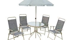 pol_pl_Zestaw-mebli-ogrodowych-metalowych-Sorrento-stol-4-krzesla-parasol-JLZ785-Mastergril-6919_10.jpg