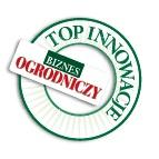 top_innowacje_logo.jpg