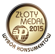 logo_zm_2015_wybor_konsumentow.PNG
